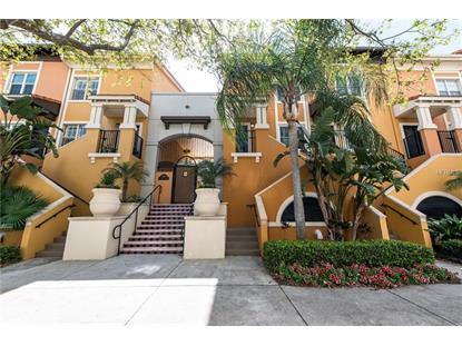 200 4TH AVE S #129 St Petersburg, FL MLS# U8027809