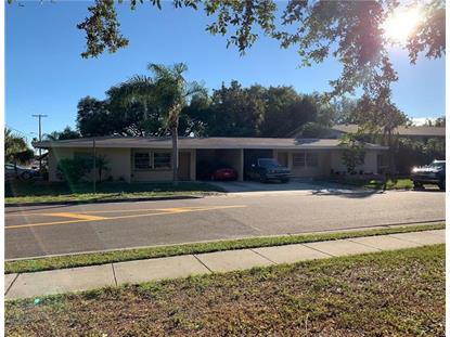 300 S ARCTURAS AVE Clearwater, FL MLS# U8027815