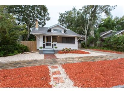 312 11TH AVE N St Petersburg, FL MLS# U8027821