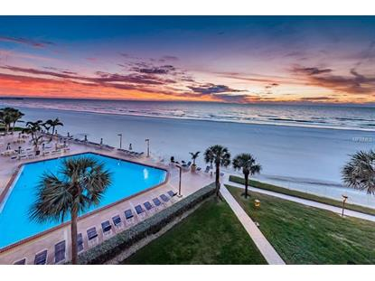 17940 GULF BLVD #4C Redington Shores, FL MLS# U8028224