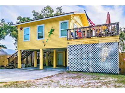 Gulfport Fl Homes For Sale Weichertcom