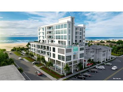 24 AVALON ST #409 Clearwater Beach, FL MLS# U8028799