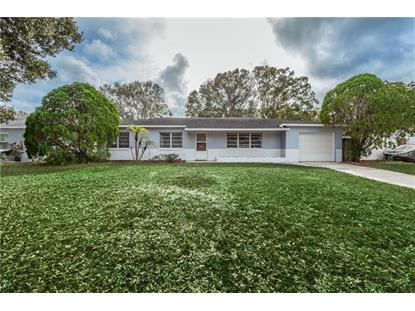 1536 58TH AVE N St Petersburg, FL MLS# U8029442
