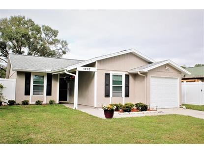1232 HOLLY CIR Oldsmar, FL MLS# U8029469