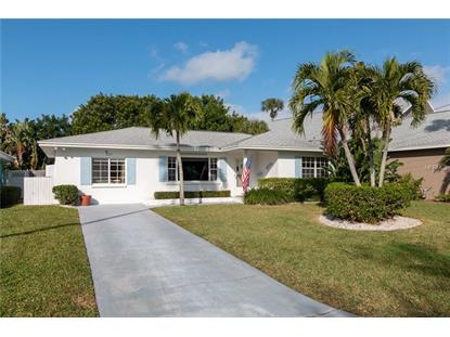 966 LANTANA AVE Clearwater Beach, FL MLS# U8029541