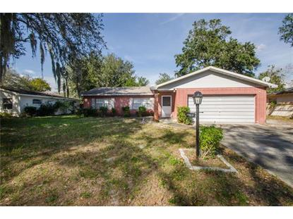 1016 HALLWOOD LOOP Brandon, FL MLS# U8029575