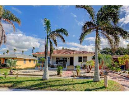839 LANTANA AVE Clearwater Beach, FL MLS# U8029728