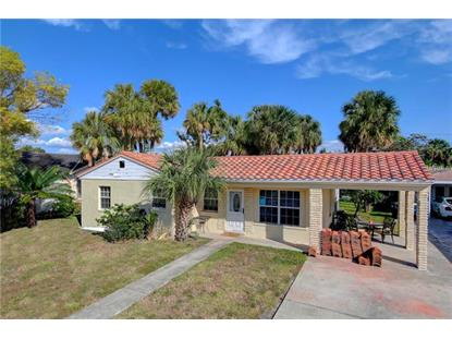 763 MANDALAY AVE Clearwater Beach, FL MLS# U8029734