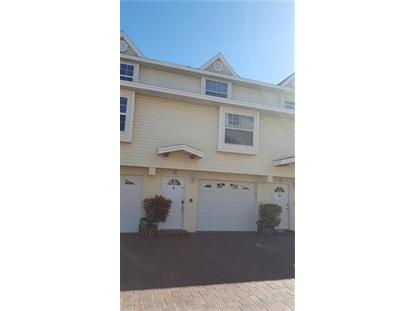 19651 GULF BLVD #B3 Indian Shores, FL MLS# U8029764