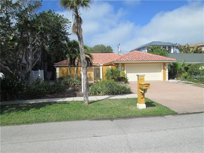 1008 MANDALAY AVE Clearwater Beach, FL MLS# U8030145