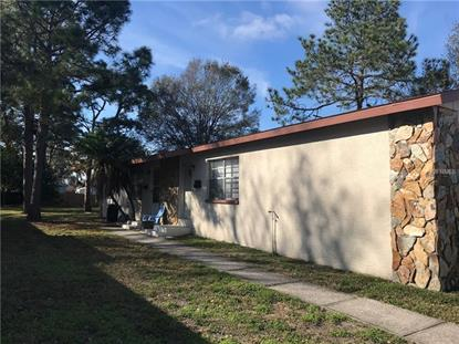 7746 62ND ST N #A Pinellas Park, FL MLS# U8030657