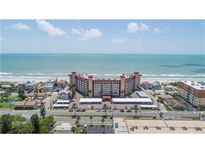 18304 GULF BLVD #612 Redington Shores, FL MLS# U8030682