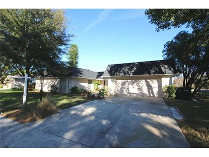 609 RICHARDS AVE Clearwater, FL MLS# U8030685