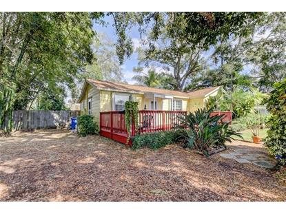 6701 4TH AVE N St Petersburg, FL MLS# U8030834