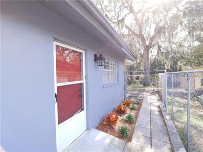 330 6TH ST N Safety Harbor, FL MLS# U8030910