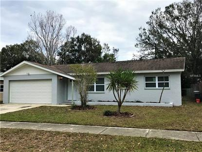 8363 JENNIFER LN Seminole, FL MLS# U8030973