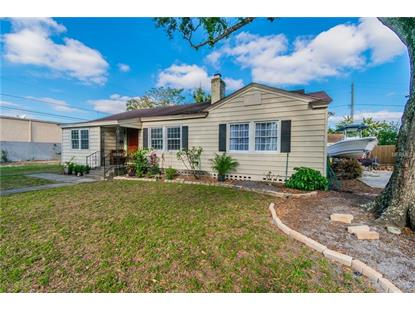 3421 GRAY CT Tampa, FL MLS# U8030979