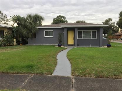 4766 7TH AVE N St Petersburg, FL MLS# U8031007