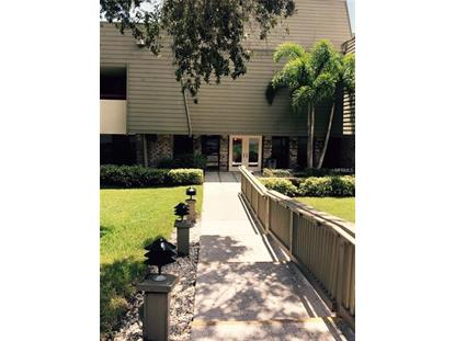 36750 US HIGHWAY 19 N #21-213 Palm Harbor, FL MLS# U8031075