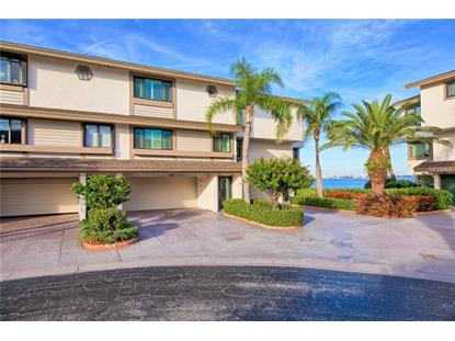 170 MARINA DEL REY CT Clearwater Beach, FL MLS# U8031252