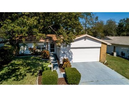 2767 LOMOND DR Palm Harbor, FL MLS# U8034093