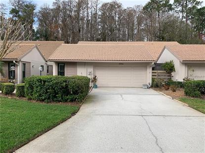 2994 WINDMOOR DR S Palm Harbor, FL MLS# U8034352