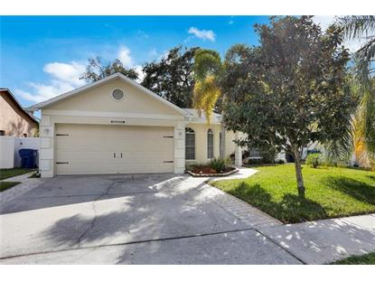 2958 SEAN WAY Palm Harbor, FL MLS# U8034574
