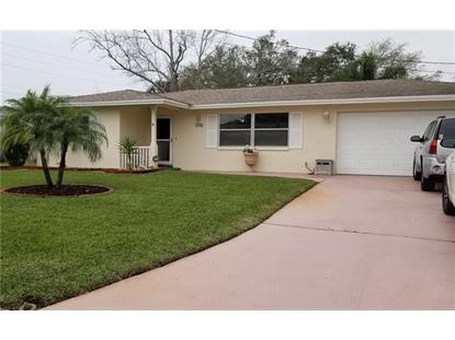1528 SAN CHRISTOPHER DR Dunedin, FL MLS# U8034585