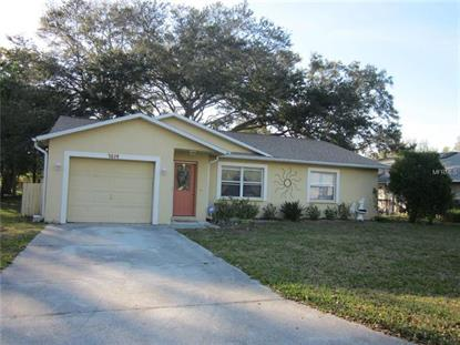 7014 12TH CT E Sarasota, FL MLS# U8034647