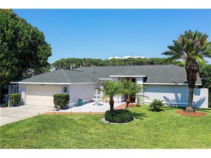 palm harbor fl real estate for sale weichert com rh weichert com