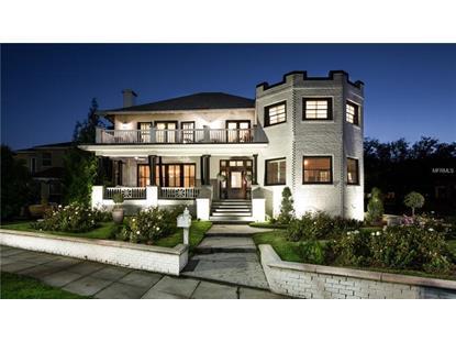 Miraculous Hyde Park Fl Real Estate For Sale Weichert Com Download Free Architecture Designs Fluibritishbridgeorg