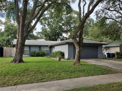 Houses Apartments For Rent In Clearwater Fl Browse Clearwater