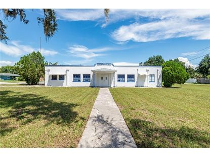 6016 DELAWARE AVE New Port Richey, FL MLS# U8073842