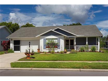 4706 CAVENDISH DR New Port Richey, FL MLS# U8089319