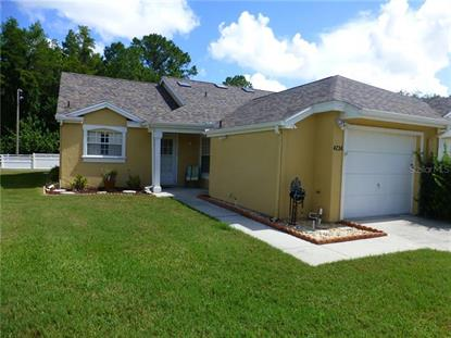 4234 REVERE CIR New Port Richey, FL MLS# U8089499