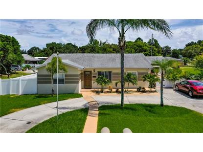 6345 OLD MAIN ST New Port Richey, FL MLS# U8089510