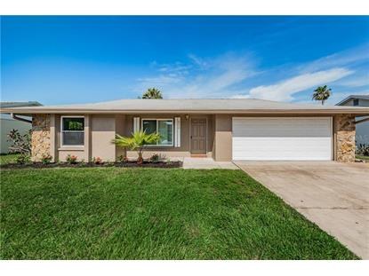 4330 SWALLOWTAIL DR New Port Richey, FL MLS# U8089708