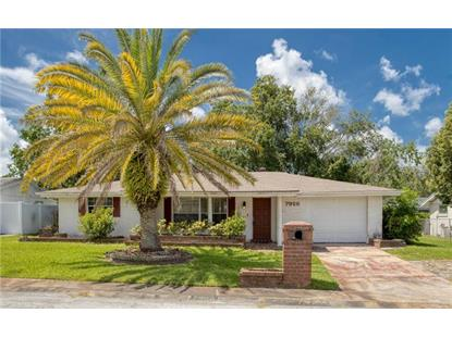 7926 WALLABA LN New Port Richey, FL MLS# U8089741