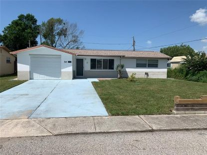 5111 OVERTON DR New Port Richey, FL MLS# U8089938