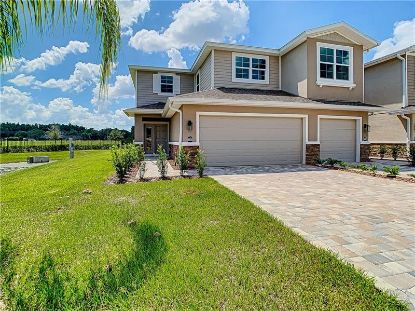 5460 RIVERWALK PRESERVE DR New Port Richey, FL MLS# U8096619