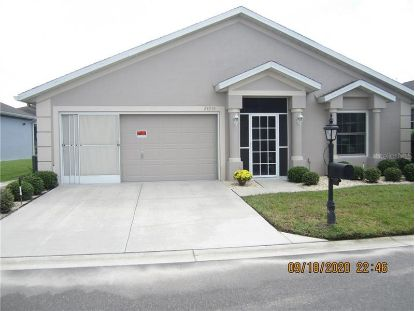 24255 BUCKINGHAM WAY Port Charlotte, FL MLS# U8099395