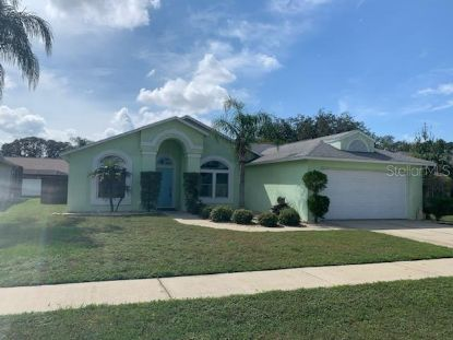 8424 YEARLING LN New Port Richey, FL MLS# U8102018