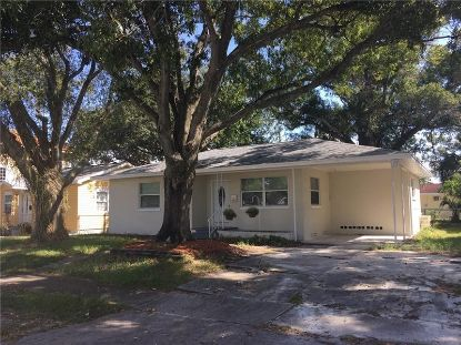 8437 5TH ST N St Petersburg, FL MLS# U8102192