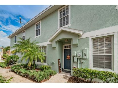 8528 SHALLOW CREEK CT New Port Richey, FL MLS# U8102249