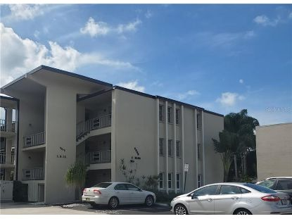 9940 47TH AVE N #309 St Petersburg, FL MLS# U8102341