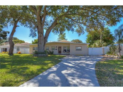 2550 GRANADA CIR E St Petersburg, FL MLS# U8102585