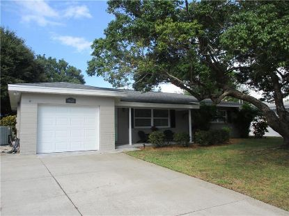 9821 50TH AVE N St Petersburg, FL MLS# U8102624