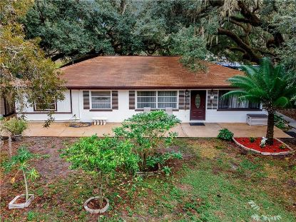 8102 MARCHANT DR New Port Richey, FL MLS# U8104287