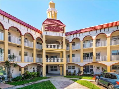 2431 FRANCISCAN DR #11 Clearwater, FL MLS# U8118689