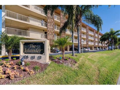 105 ISLAND WAY #148 Clearwater, FL MLS# U8118915